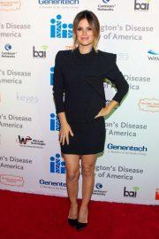 Rachel Bilson - 5th Annual Freeze HD Gala in Los Angeles