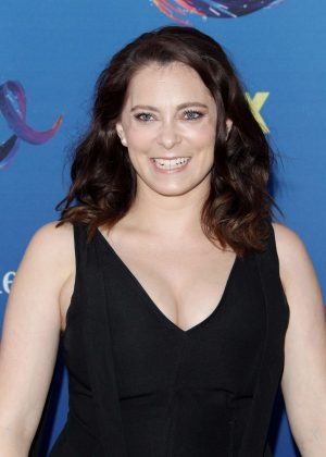 Rachel Bloom - 2018 Teen Choice Awards in Inglewood