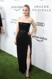 Rachel Brosnahan - Amazon Prime Video Post Emmy Awards Party in LA