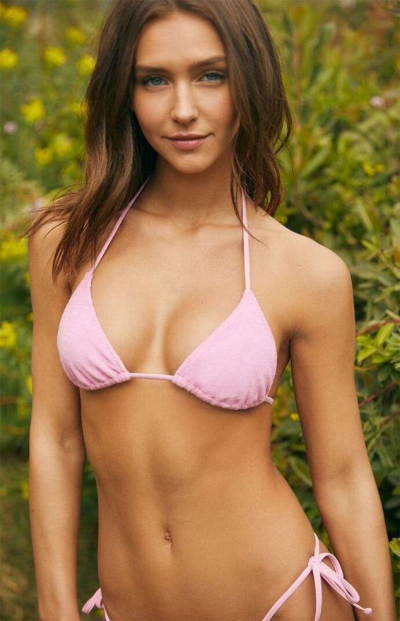 Rachel Cook 2019 : Rachel Cook – Photoshoot for Pacsun Swimwear 2019 collection-07