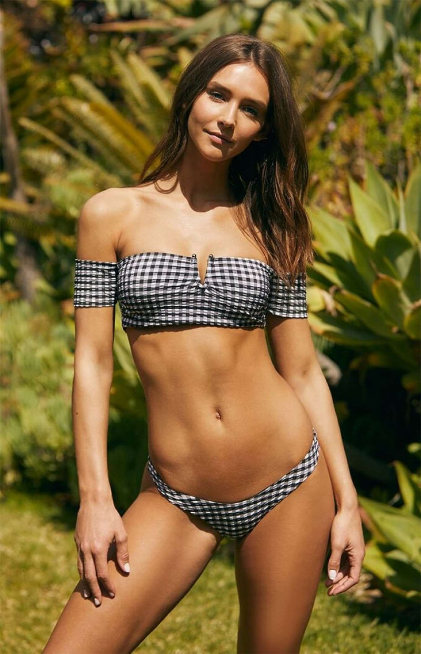 Rachel Cook 2019 : Rachel Cook – Photoshoot for Pacsun Swimwear 2019 collection-10