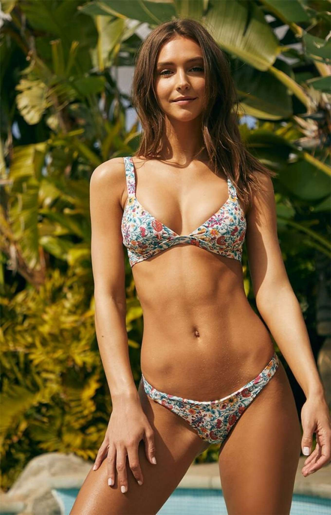 Rachel Cook 2019 : Rachel Cook – Photoshoot for Pacsun Swimwear 2019 collection-11