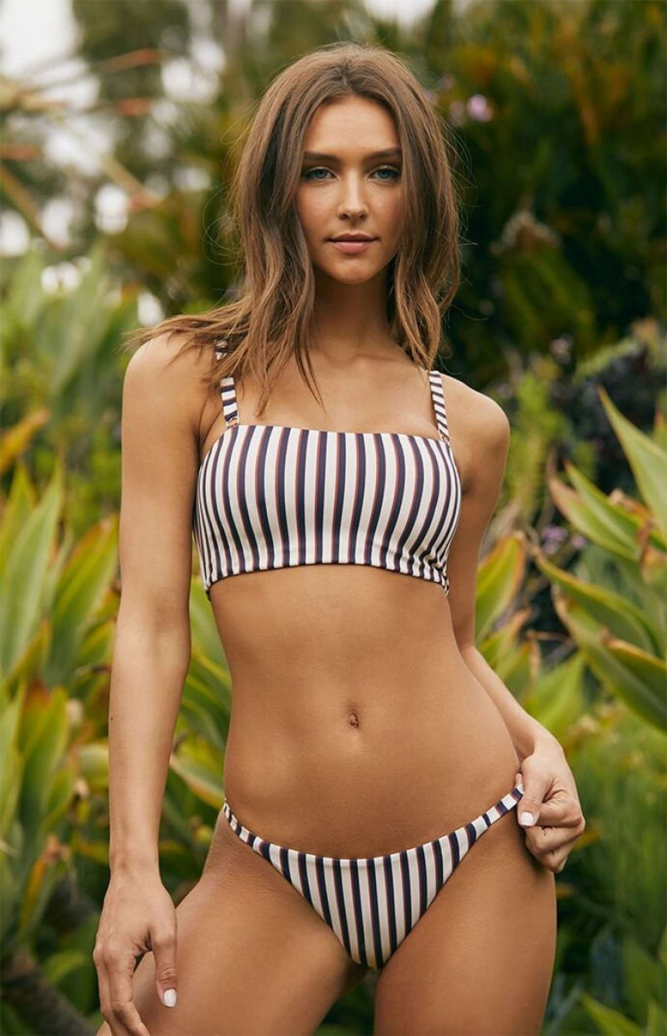 Rachel Cook 2019 : Rachel Cook – Photoshoot for Pacsun Swimwear 2019 collection-20