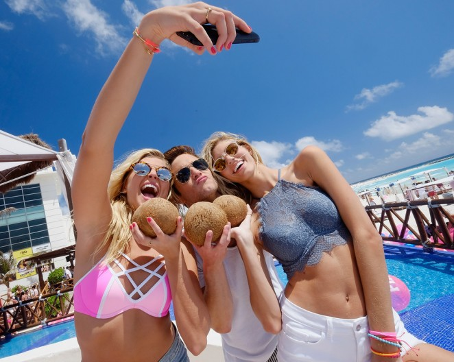 Florida Holiday Challenge Daytona Beach