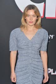 Rachel Keller - 'Child's Play' Premiere in Hollywood