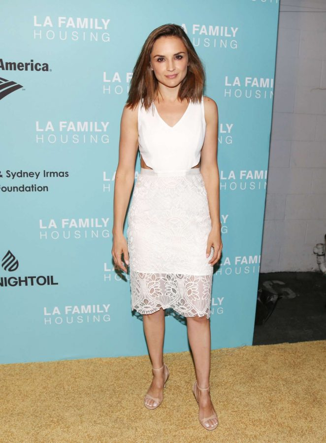 Rachel Leigh Cook: LA Family Housing Awards in Los Angeles-05