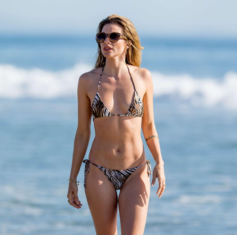 Rachel McCord Sexy Nude Photos 82