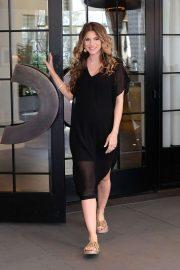 Rachel McCord - Hosts a party bus to WWD Magic in Las Vegas