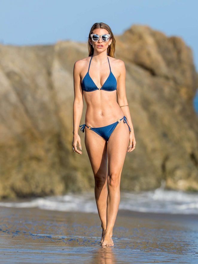 Rachel McCord in Bikini 2016 -40