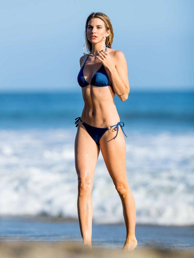 Rachel McCord in Bikini 2016 -44