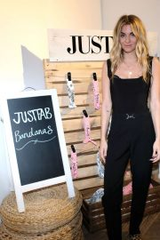 Rachel McCord - 'JustFab and Shoedazzle Present - The Desert Oasis' in LA