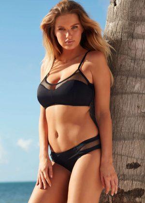 Rachel Mortenson - Bikini Photoshoot
