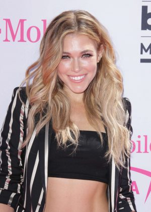 http://www.gotceleb.com/wp-content/uploads/photos/rachel-platten/2016-billboard-music-awards-in-las-vegas/Rachel-Platten:-2016-Billboard-Music-Awards--03-300x420.jpg