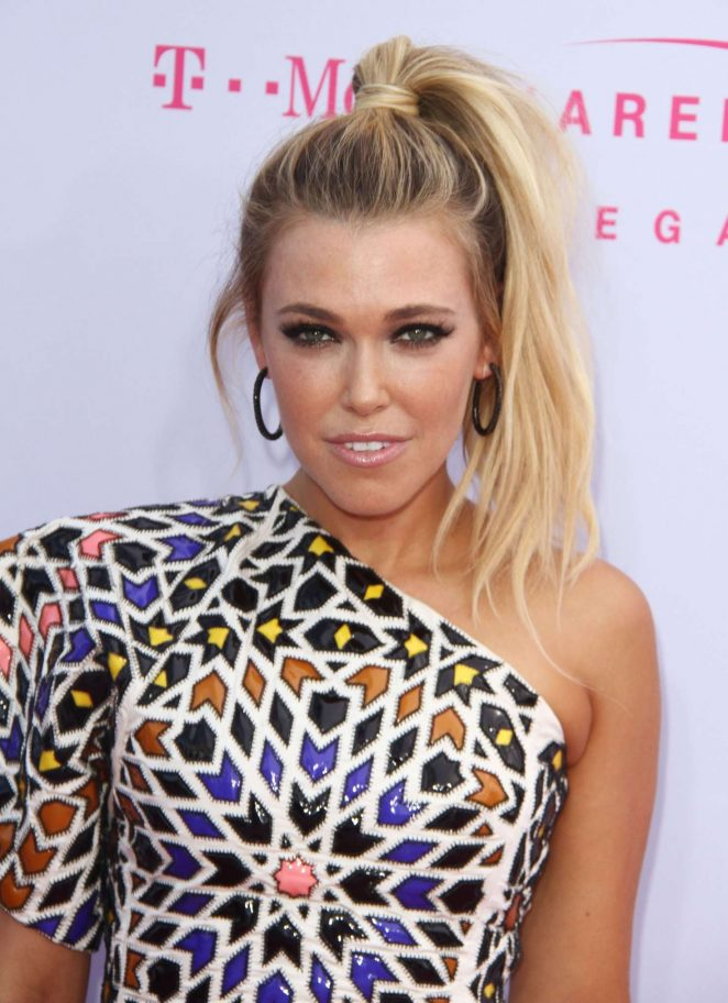 Rachel Platten - 2017 Billboard Music Awards in Las Vegas