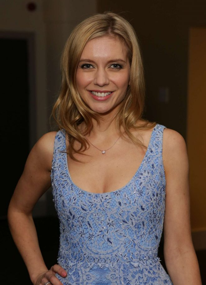 Rachel Riley - Sports Quiz Charity Event