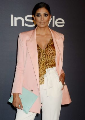 Rachel Roy - 3rd Annual InStyle Awards in Los Angeles
