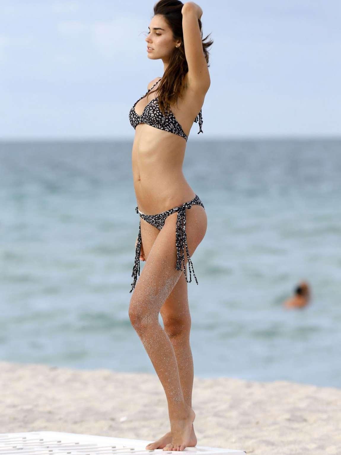 ICloud Rachel Vallori naked (69 photos), Ass, Hot, Boobs, braless 2019