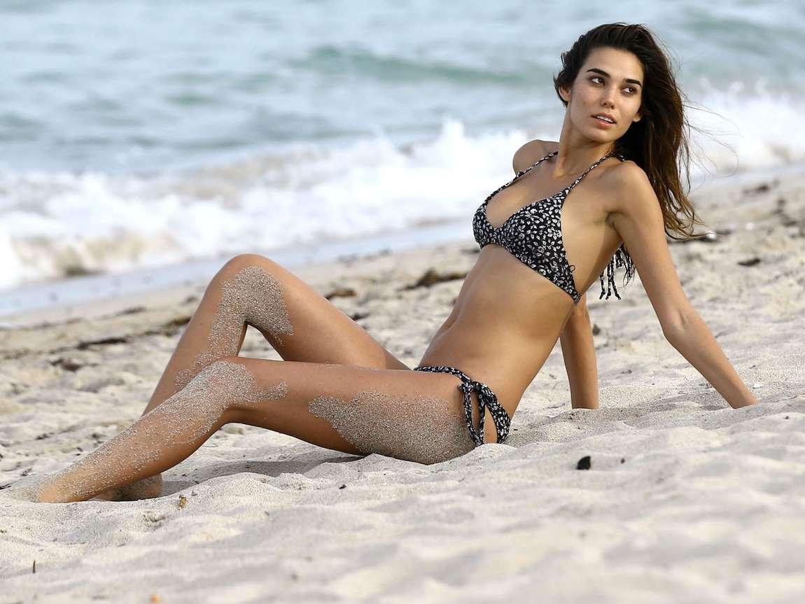 Pics Ana Braga nude photos 2019