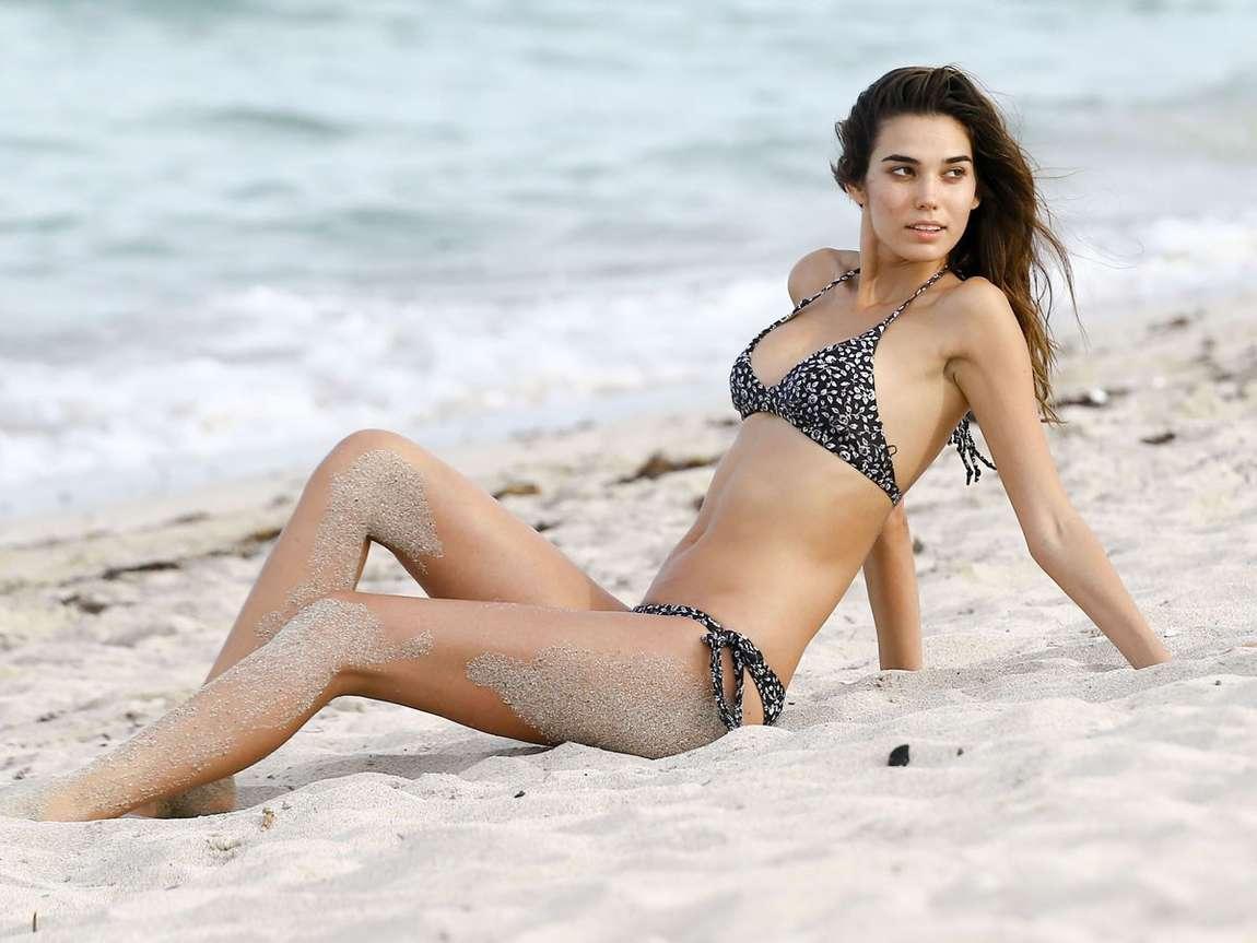 2019 Rachel Vallori nude (55 photos), Ass, Bikini, Feet, cleavage 2020