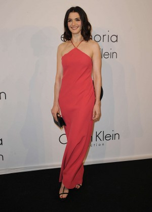 Rachel Weisz - Calvin Klein Party 2015 in Cannes