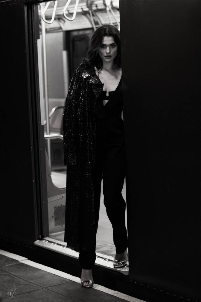 Rachel Weisz: The Violet Files Photoshoot (December 2015)-04