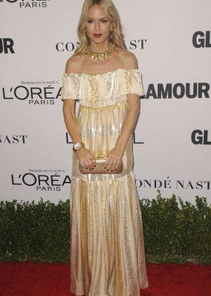 Rachel Zoe - 2016 Glamour Women Of The Year in Los Angeles