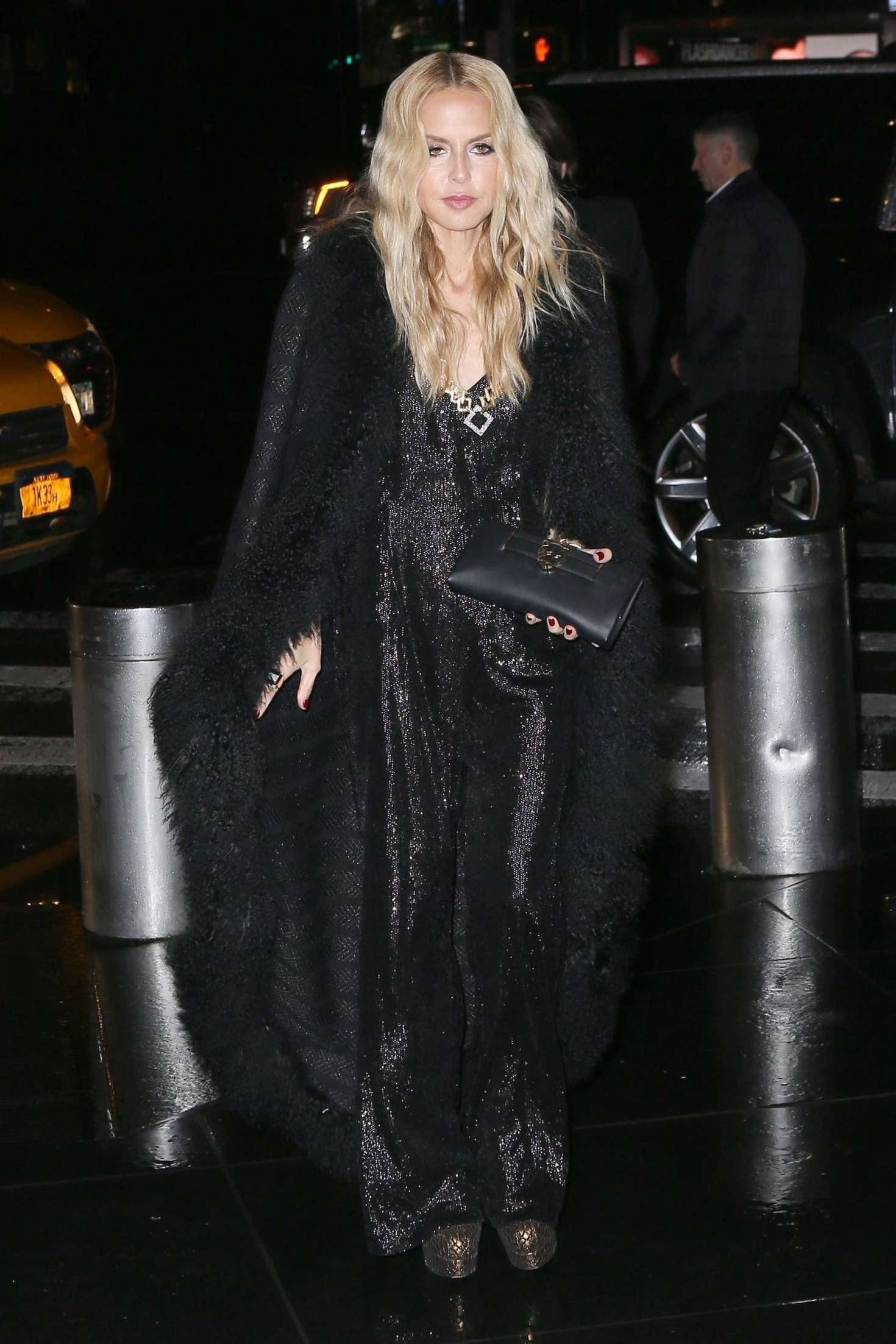Rachel Zoe s Style DOs and DON Ts Glamour 76