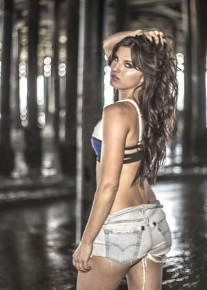 rachele-brooke-smith-bikini-pictures-all-wold-xxx-sexy-naked-girl