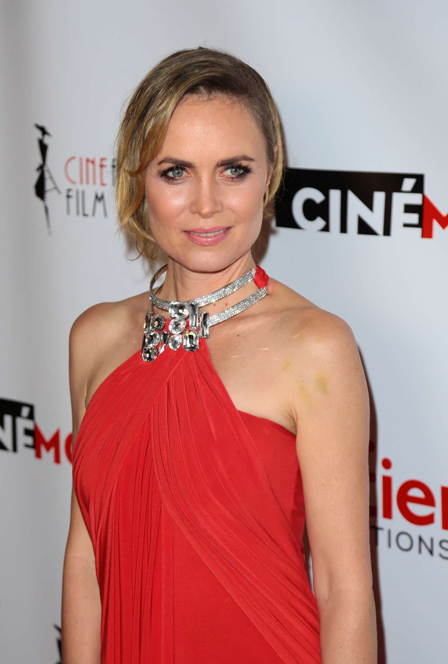 Radha Mitchell naked (49 pictures) Pussy, YouTube, cameltoe
