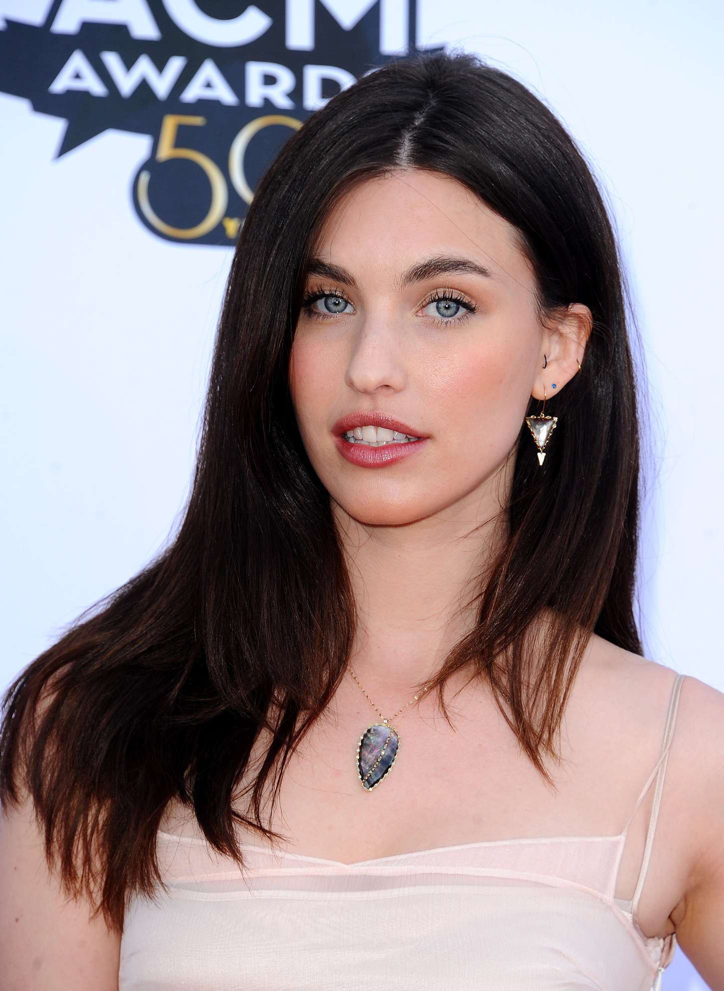 Pics Rainey Qualley naked (58 photo), Tits, Leaked, Selfie, cleavage 2015