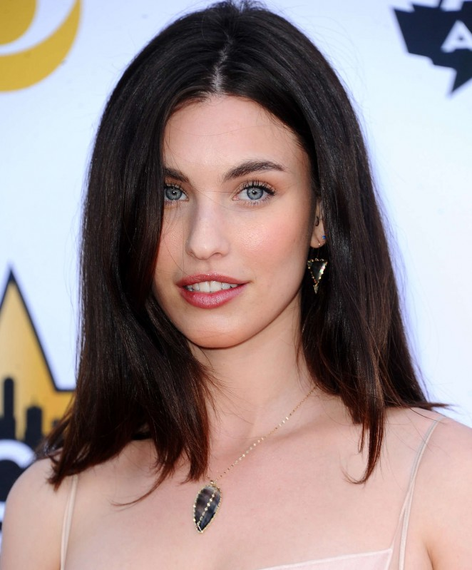 rainey qualley never minerainey qualley height, rainey qualley wikifeet, rainey qualley instagram, rainey qualley wiki, rainey qualley me and johnny cash, rainey qualley soundcloud, rainey qualley, rainey qualley actress, rainey qualley wikipedia, rainey qualley me and johnny cash lyrics, rainey qualley facebook, rainey qualley birthday, rainey qualley never mine, rainey qualley never mine lyrics, rainey qualley and keegan allen, rainey qualley singer, rainey qualley interview, rainey qualley age, rainey qualley music, rainey qualley feet