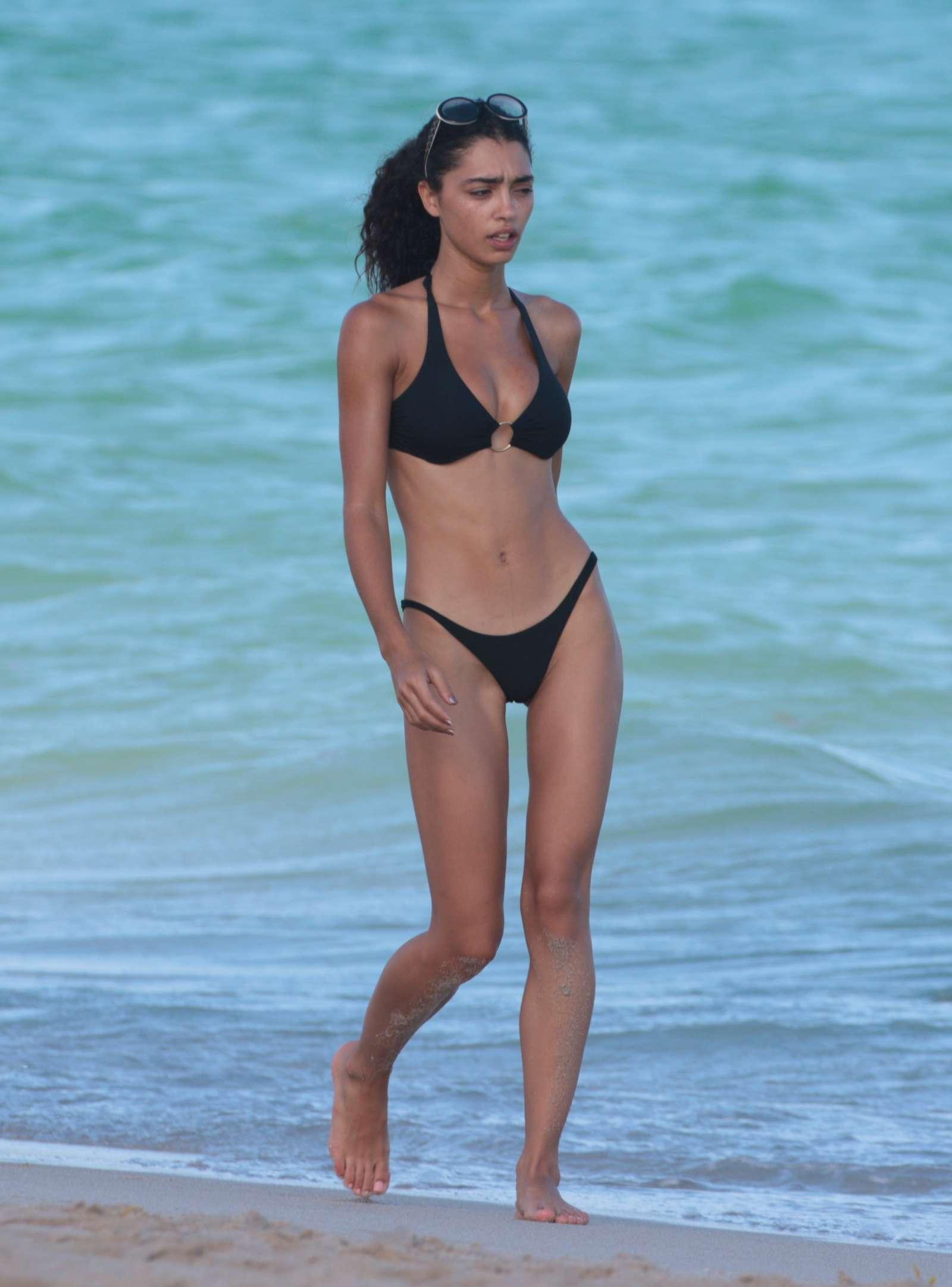 Leaked Danielle Herrington Raven Lyn  nude (87 foto), YouTube, bra