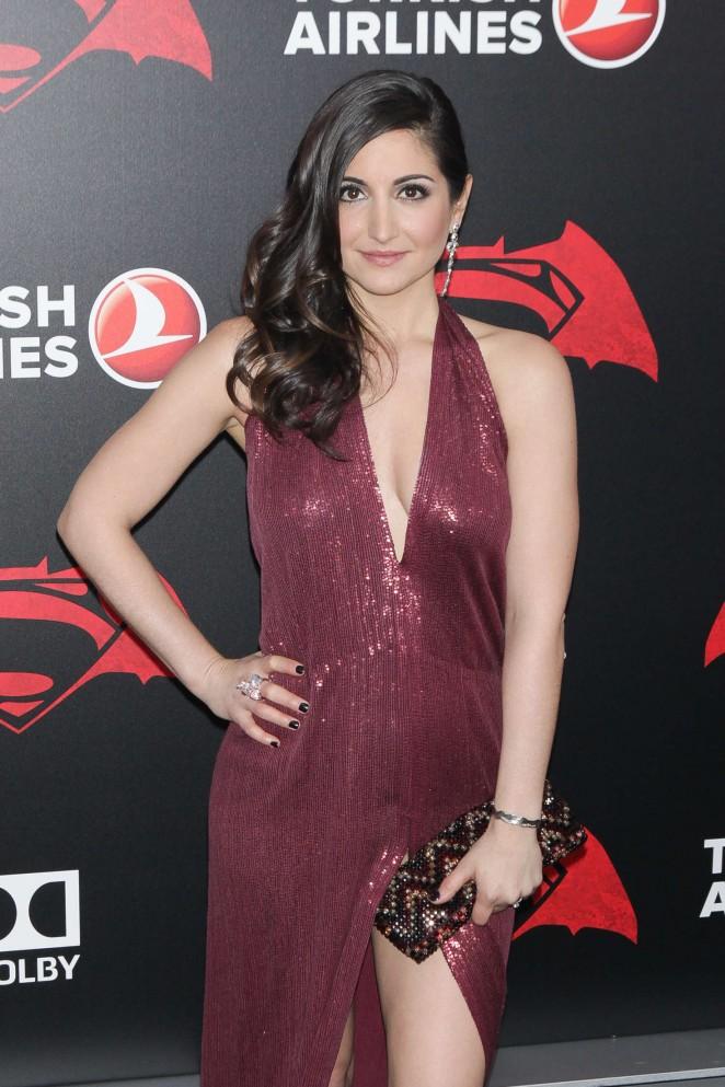 Jessica Alba  IMDb