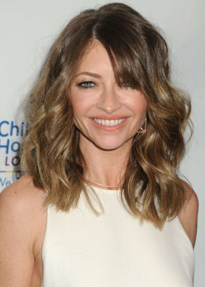 Rebecca Gayheart - 2016 Hollywood Beauty Awards in Los Angeles