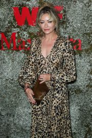 Rebecca Gayheart - InStyle and Max Mara Women In Film Celebration in Los Angeles