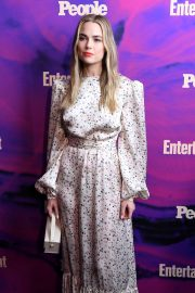 Rebecca Rittenhouse - Entertainment Weekly & PEOPLE New York Upfronts Party in NY