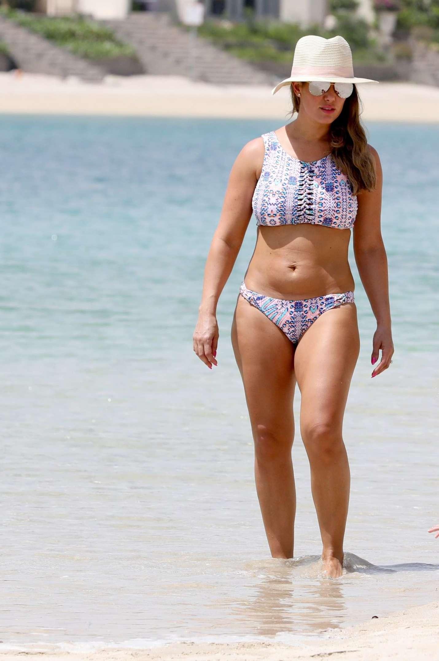 Bikini Rebekah Vardy nudes (91 foto and video), Topless, Bikini, Instagram, legs 2020