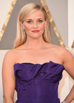 Reese Witherspoon - 2016 Oscars in Hollywood
