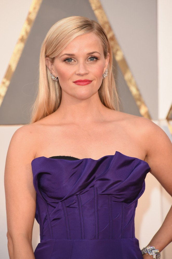 Reese Witherspoon - 20... Reese Witherspoon