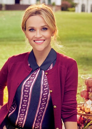 Reese Witherspoon: Southern Living 2015 -03 - GotCeleb  Reese Witherspoon