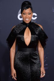 Regina King - 2019 American Music Awards in Los Angeles
