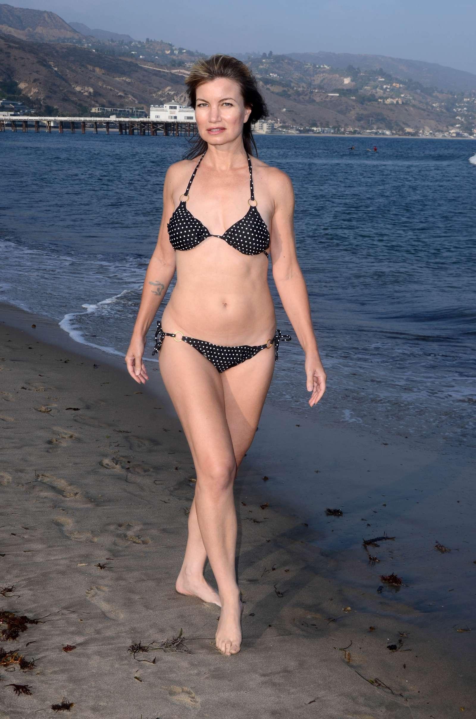 Leaked Rena Riffel nude photos 2019