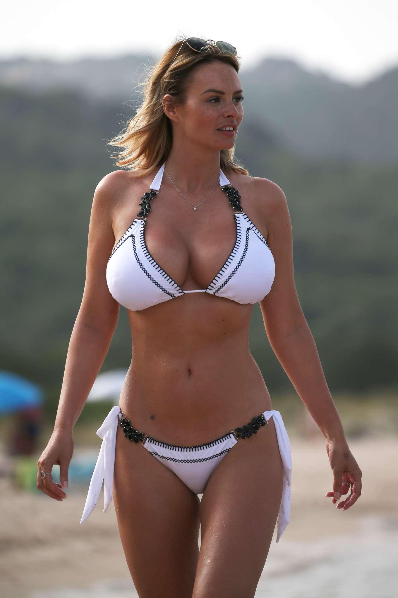 Pin On Bikini Hotties