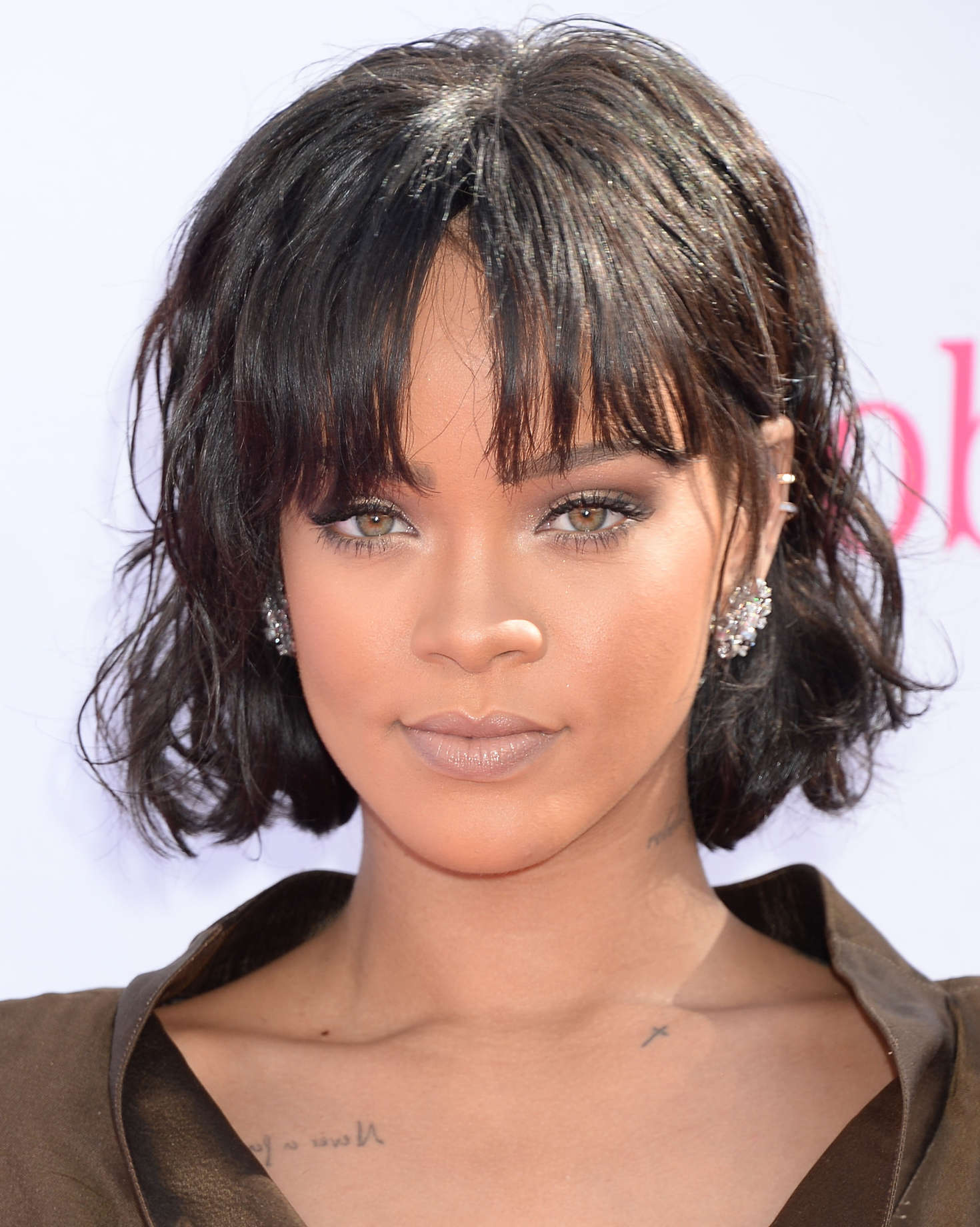 Rihanna: 2016 Billboard Music Awards -10 - GotCeleb Rihanna 2016