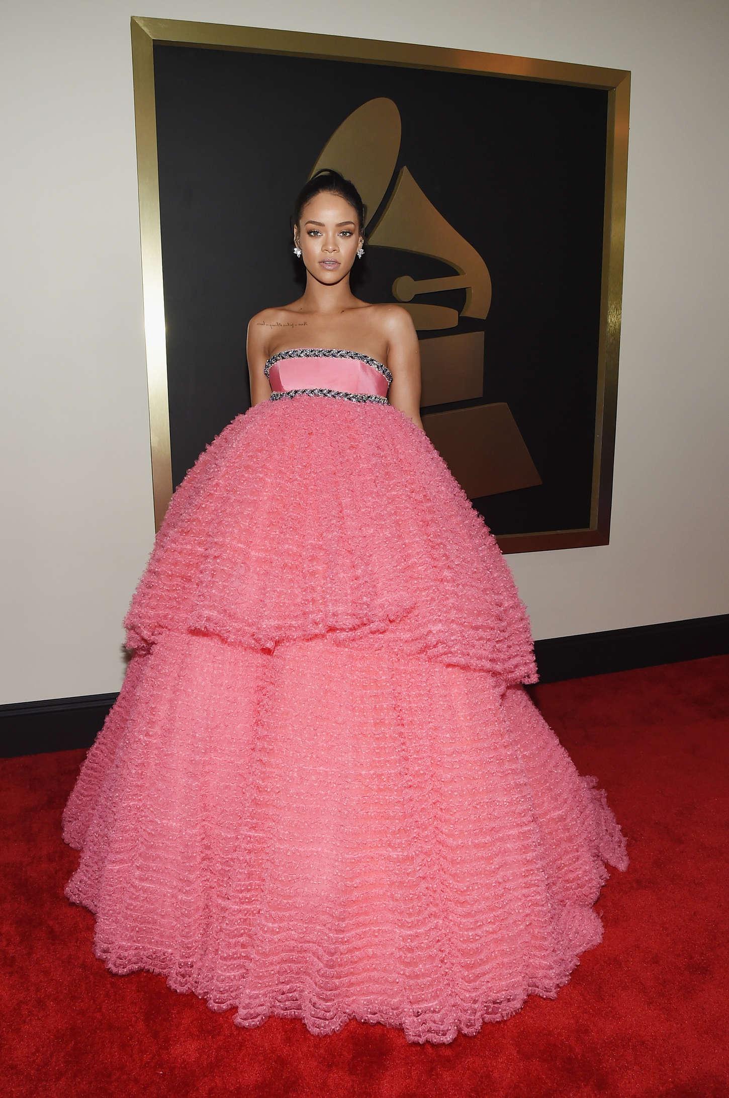 Back to post Ri... Jennifer Lopez Wedding Dresses