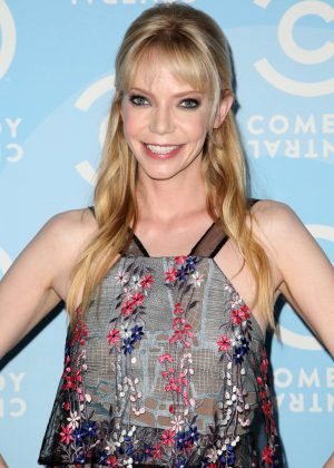 Riki Lindhome Leaked Nude Photos 61