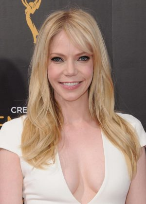 Riki Lindhome Leaked Nude Photos 97