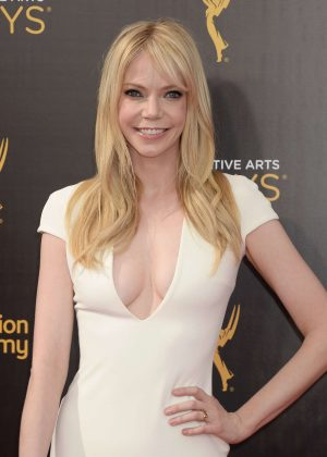 Riki Lindhome Leaked Nude Photos 77