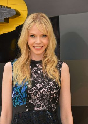 Riki Lindhome Leaked Nude Photos 32