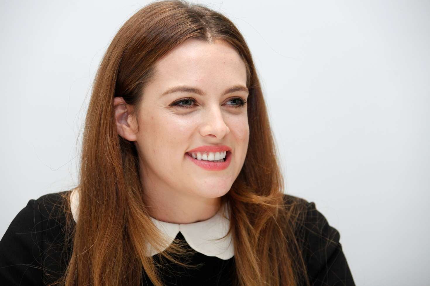 Riley keough celebrity movie archive